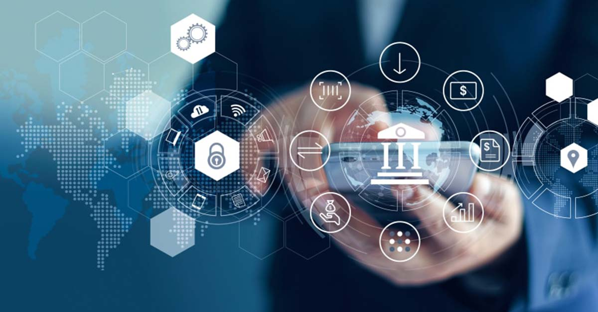 Operational Resilience in Financial Services: 5 Ways AI in Banking Can Help
